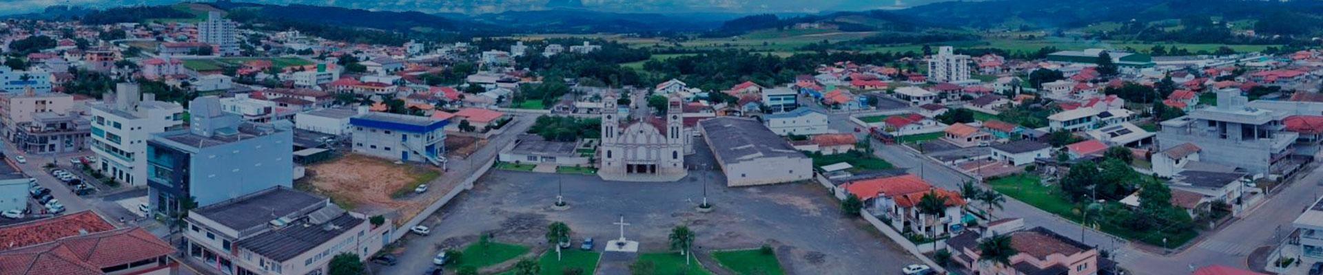 Câmara de Vereadores de Pouso Redondo